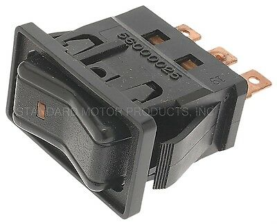 Standard DS-547 Fog Light Switch