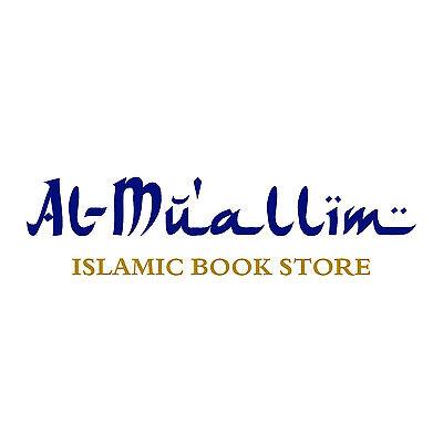 Al-Muallimbooks