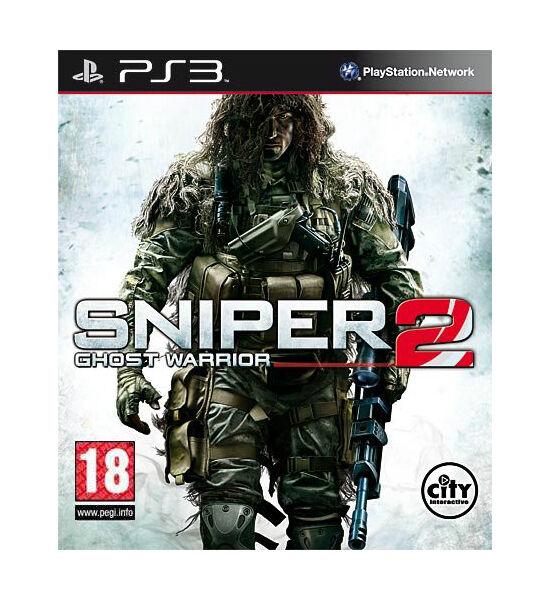 Game professional sniper 2 new232 casino