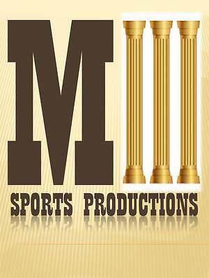 m3sports