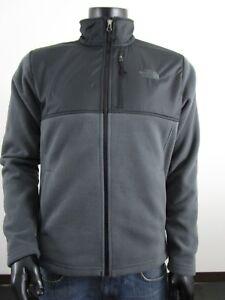 2b604fbc5 NWT Mens TNF The North Face Tundra 300 Full Zip Soft Fleece Jacket ...