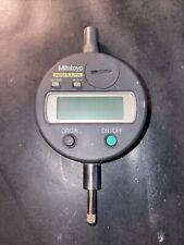 Mitutoyo Absolute Digital Indicator Id C 1012eb 543 272b For Sale Online Ebay
