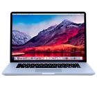"Apple MacBook Pro 15.4"" (512GB SSD, Intel Core i7-3720QM, 2.6GHz, 8GB RAM) Notebook - Silver (MC976LL/A)"