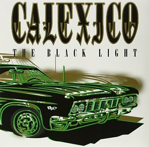 LP-CALEXICO-BLACK-LIGHT-VINYL