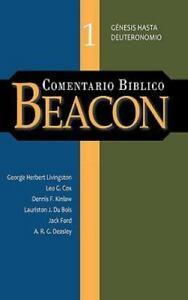 Viajaremos-Biblico-Beacon-Tomo-1-Edicion-espanola