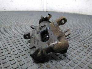 2010-Honda-Civic-2006-To-2010-2-2-Diesel-Passengers-Rear-Brake-Caliper-LH