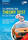 The Official DSA Theory Test for Car Drivers: Valid for Theory Tests Taken from 3rd September 2007 by Driving Standards Agency (Paperback, 2007)