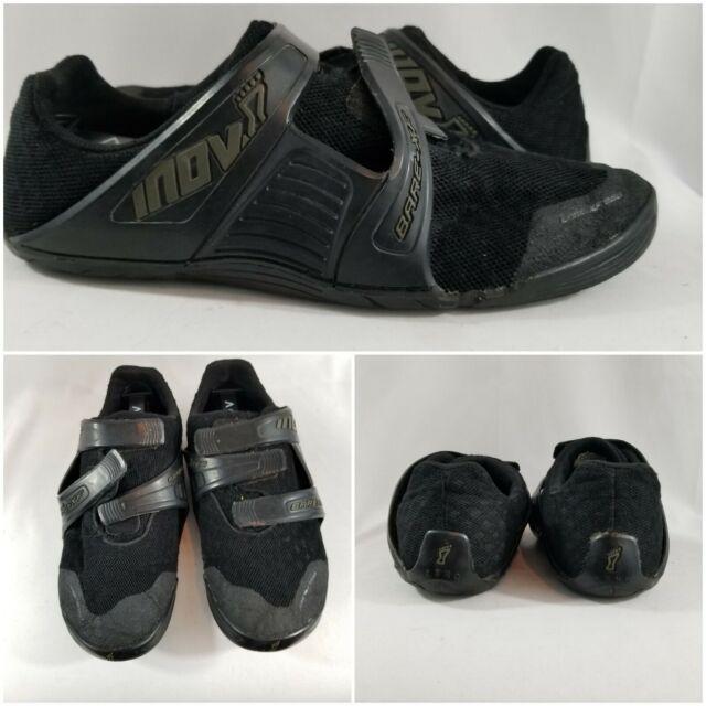 Inov-8 Bare-xf 260 Training Shoe for