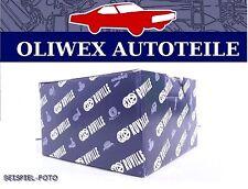 RUVILLE GELENKSATZ ANTRIEBSGELENK 75414S RADSEITE AUDI VW GOLF 4 1,8/1,9TDI 97-