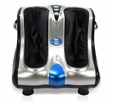 JSB HF05 Leg & Foot Massager