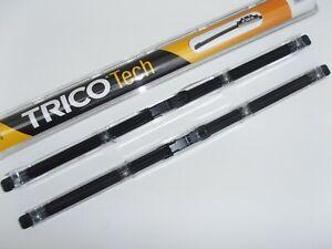 Alfa-Romeo-Mito-2008-19-TRICO-Wiper-Blades-26-034-x-16-034-pinch-tab-fit