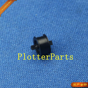 Idler pulley HP DesignJet 700 750C New C3195-60169 C3195-60018 C3195-69169