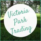 victoriaparktrading