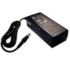 HN-Power HNP36-240 Tisch-Schaltnetzteil 36W Tischnetzteil 24V 1,5A 1500mA 854643