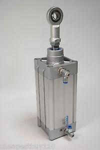 Festo-DNC-100-125-PPV-A-Pneumatik-Zylinder-Normzylinder-163470-Zylinder-12-bar