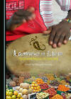 A Symphony of Flavors: Food and Music in Concert by Cambridge Scholars Publishing (Hardback, 2015)