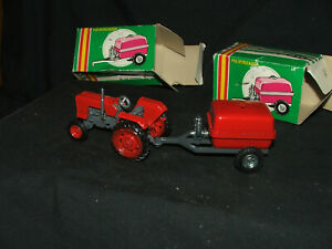 Joal-Tractor-amp-Pulverizador-Fluid-trailer