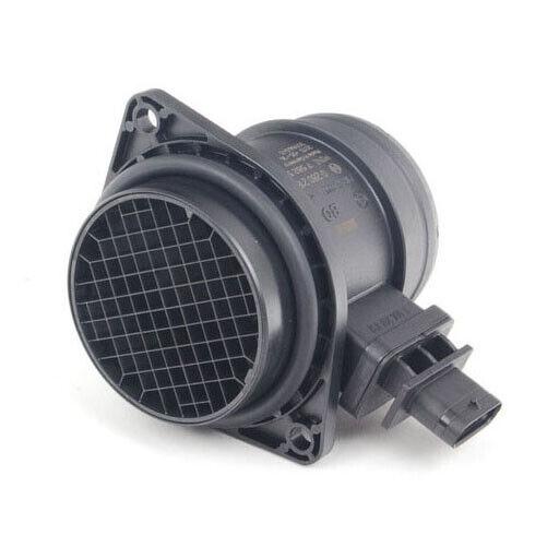 OEM 13627582553 Genuine Mass Air Flow Sensor For Mini