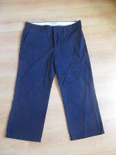Pantalon Dockers Bleu Taille 48 à - 66%
