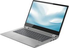 Artikelbild Lenovo  IdeaPad C340-14IML Platinum