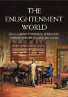 The Enlightenment World by Taylor & Francis Ltd (Paperback, 2006)