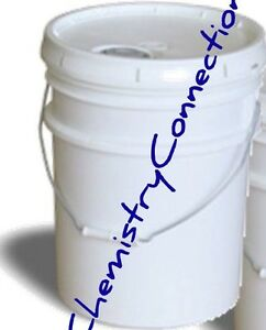 Details about Sodium Laureth Sulfate / SLES Solution 5 gallons