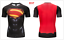 Superhero-Superman-Marvel-3D-Print-GYM-T-shirt-Men-Fitness-Tee-Compression-Tops thumbnail 47