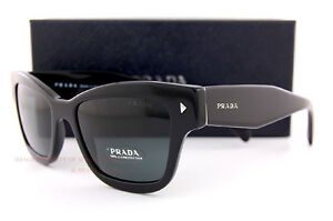 930f533ef54f uk image is loading brand new prada sunglasses pr 29rs 1ab 1a1 681cb 07b63