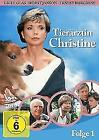 Tierärztin Christine-Folge 1 (2016)