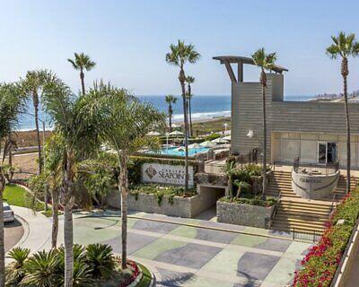Carlsbad Seapointe Resort Timeshare California Free Closing!! | eBay