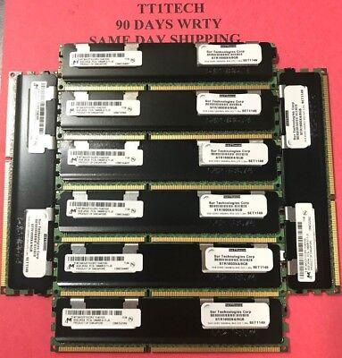 1x4GB memory 4GB RAM for Acer Aspire E Series E5-571P-xxxx B13 E5-571G-xxxx