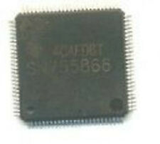 SN755866 SMD INTEGRATED CIRCUIT QFP-100  PLCC