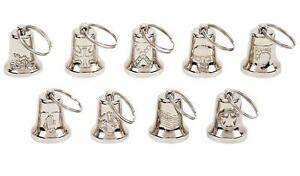Guardian-Bells-Clochettes-porte-bonheur-du-Bikers-moto-custom-harley