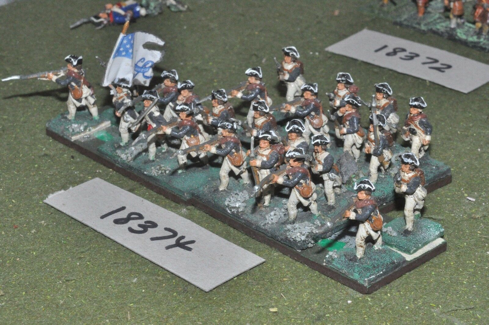 25mm awi   us - infanterie 24 feigen - inf (18374)