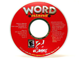 Word island unscramble type score windows 8 7 for Window unscramble