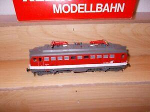 KMB-Kleinbahn-OBB-1142-653-3
