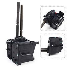 Transfer Case Motor Assy 36410 35093 For Toyota 4runner 04 09 Sequoia 05 07