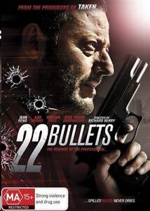 22-Bullets-DVD-2014