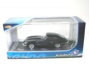 Jaguar-Type-E-1961-verde-oscuro