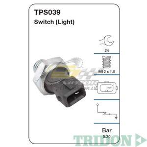 TRIDON-OIL-PRESSURE-FOR-BMW-330i-01-00-01-02-2-5L-M54B25-DOHC-24V