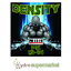 thumbnail 1 - DENSITY-ULTIMATE-PK-13-14-BOOST-BUD-ENHANCER-YIELD-amp-WEIGHT-GAINER-BOOSTER