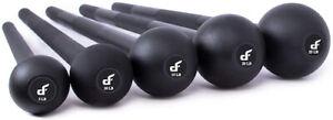 Dangerously-Fit-6kg-15-Steel-Mace-Buy-6-Kilo-Macebell-Online