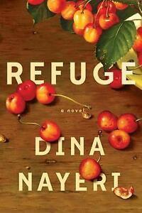Refuge-by-Dina-Nayeri-Paperback-2017