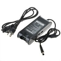 Generic Ac Adapter Charger For Dell Alienware M11x M11x R2 M11x R3 Laptop Power