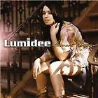 Lumidee - Almost Famous (2003)