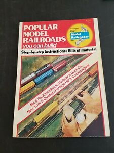 Popular-Model-Railroads-You-Can-Build-Kalmbach-Books