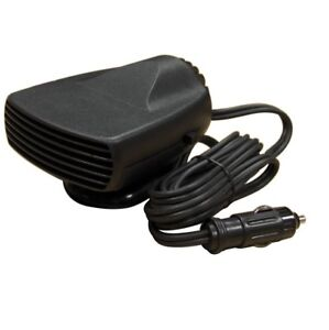 3-In-1-Portable-EASY-HEATER-Defroster-Winter-for-COLD-Cars-amp-Vans-during-WINTER
