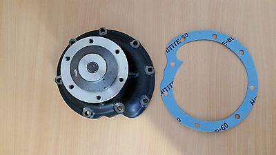 Teile Nummer Kühler für Case IHC Ref n : 1082414R91