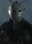 Friday-The-13th-039-Jason-Voorhees-039-Socks-Horror thumbnail 2