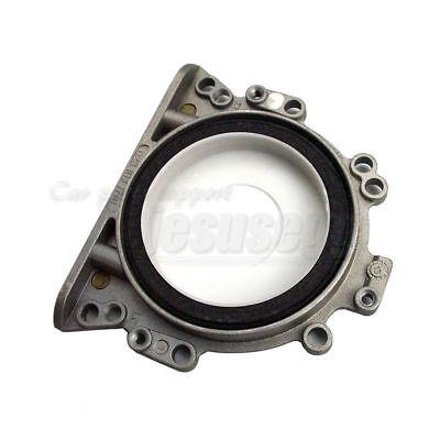 Holden 179 186 202 2850 3300 3.3 Valve Stem Seal Set Genuine GM XU1 GTR X2 HQ LJ